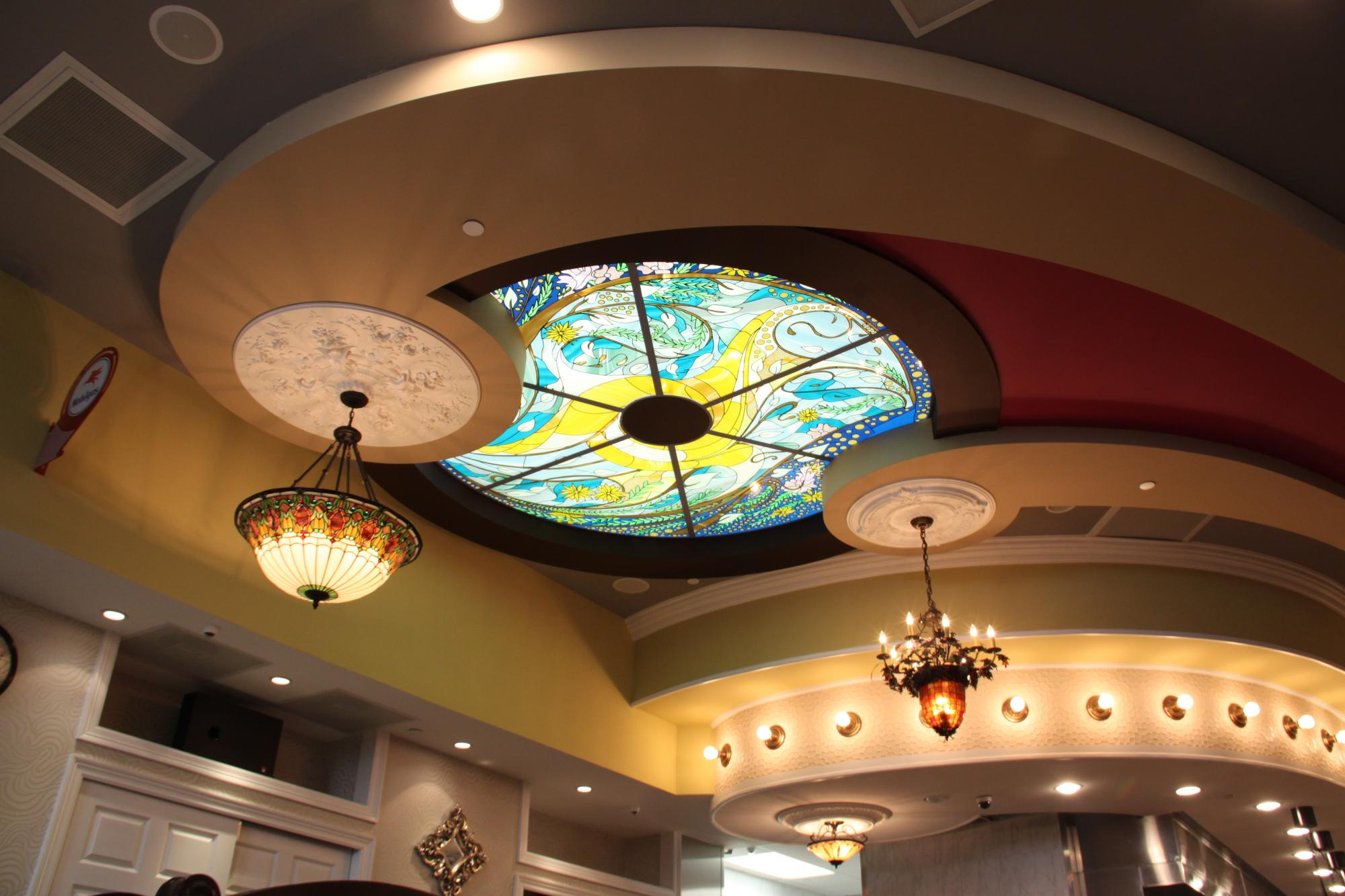 Home Furnishings, Home Decor, Furniture Store  Boca Raton, FL